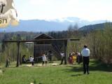 bergblick02.jpg